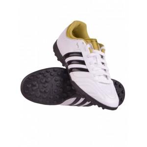 Adidas cipő kedvező áron a Fashionsale-nél